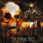 CAUSTIC | The horror cult