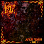 1917 | Actum tempus (part I)