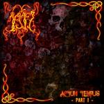 1917 | Actum tempus (part II)