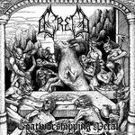 ERED |  Goatworshipping  Metal