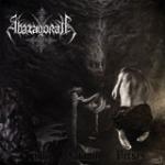 ABAZAGORATH | The satanic verses