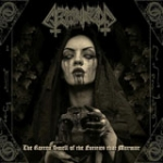 ABOMINABLOOD | The rotten smell of the enemis that murmur