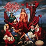 ABRASIVE | The Birth....Born in Sodom