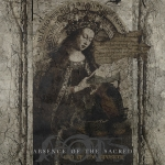 ABSENCE OF THE SACRED | Era of the apostate
