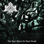 ABYSMAL DEPTH | The pain shows in dead woods