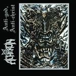 ACHERON | Anti god anti christ
