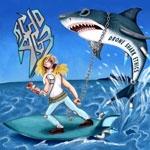 ACID AGE | Drone shark ethics
