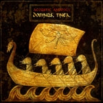 ACOUSTIC ANORMALLY | Dominus tinea