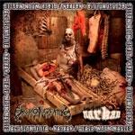 ACROTOMOFILIA / NARKAN | Death worm master