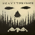 ADAMAS | Heavy thoughts