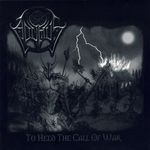 ADUMUS | To heed the call of war