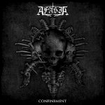 AFASIA | Confinement