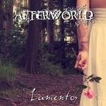 AFTERWORLD | Lamentos