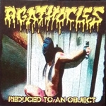 AGATHOCLES/CANNIBE | Split