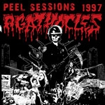 AGATHOCLES | Peel session 1997