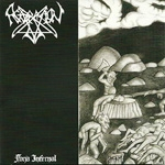 AGGRESION | Forja infernal