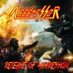 AGGRESSOR | Release of aggression