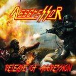 AGGRESSOR | Release of aggression