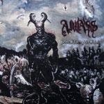 AIWASS | Before satan after satan