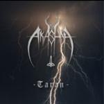 AKASHAH | Taran