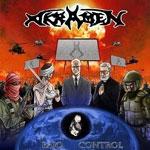AKRAMEN | Bajo control