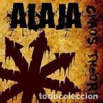 ALAJA |Chaos theory