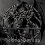 ALASTOR | Demon attack