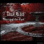 ALL I COULD BLEED | Burying the past