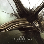 ALL TOMORROWS |  Opilion
