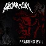 ALTAR OF SIN | Praising evil