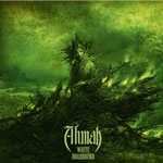 ALUNAH | White hoarhound