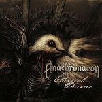 ANACHRONAEON | The ethereal throne