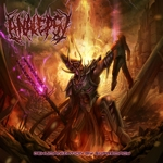 ANALEPSY |  Dehumanization by  supremacy