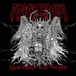 ANATOMIA | Dead bodies in the morgue