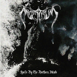 ANCESTRUM | Spells by the northern winds