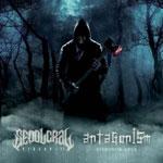 ANTAGONISM / SEPOLCRAL | Rebor / Dishonor able