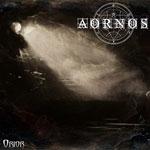 AORNNOS | Orior