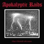 APOKALYPTIC RAID | Third storm