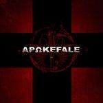 APOKEFALE | Revelation