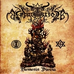 APPARITION | Nemesis divina