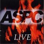 ASPC | Live