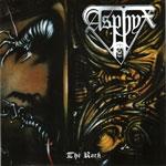 ASPHYX | The rack