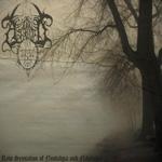 ASTAROT | Raw senasation of nostalgia and nihilism
