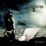 ASTERION | Zerzura