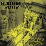 ATOMIC ROAR | Atomic freaks