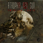 ATROPHIA RED SUN | Twisted logic