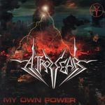 ATROZFEAR | My own power