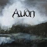 AUDN | Audn