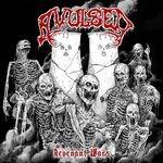 AVULSED | Revenant wars