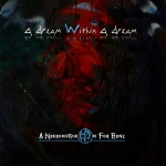 A DREAM WITHIN A DREAM | A necronomicon for rent